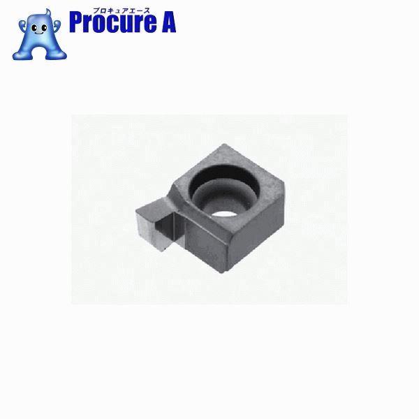 タンガロイ 旋削用溝入れTACチップ 超硬 6GL200 UX30 10個▼707-8871 (株)タンガロイ
