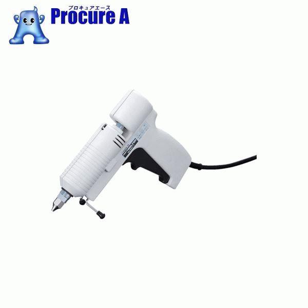 白光 ハッコーメルター 100V-100W 2極接地プラグ 804-1 218-8490[22638][APA] 白光(株)