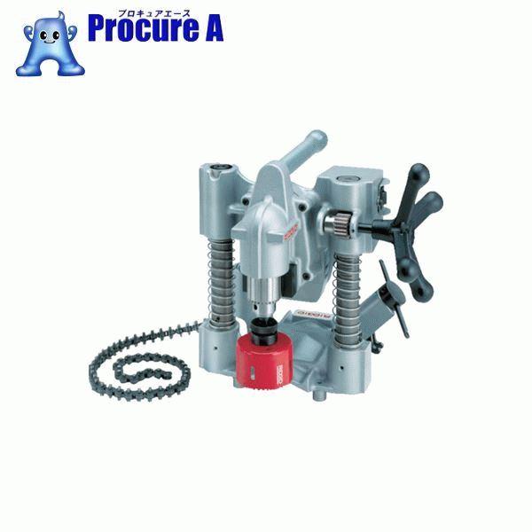 超可爱の ▼371-9871 RIDGID ホールカッター HC−300 :プロキュアエース Ridge Tool Company 76792 -DIY・工具