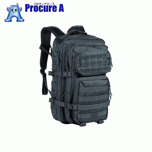 REDROCK ラージアサルトパック ブラック 80226BLK ▼835-4918 REDROCK社