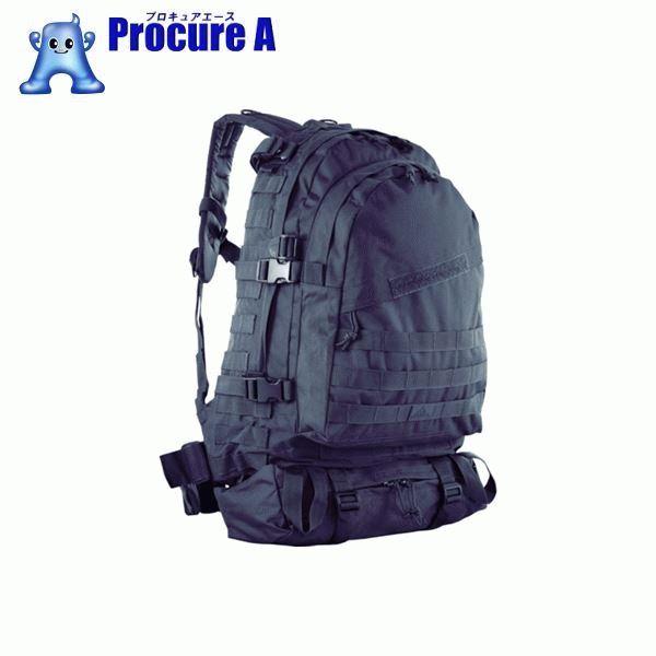 REDROCK エンゲージメントパック ブラック 80161BLK ▼835-4929 REDROCK社