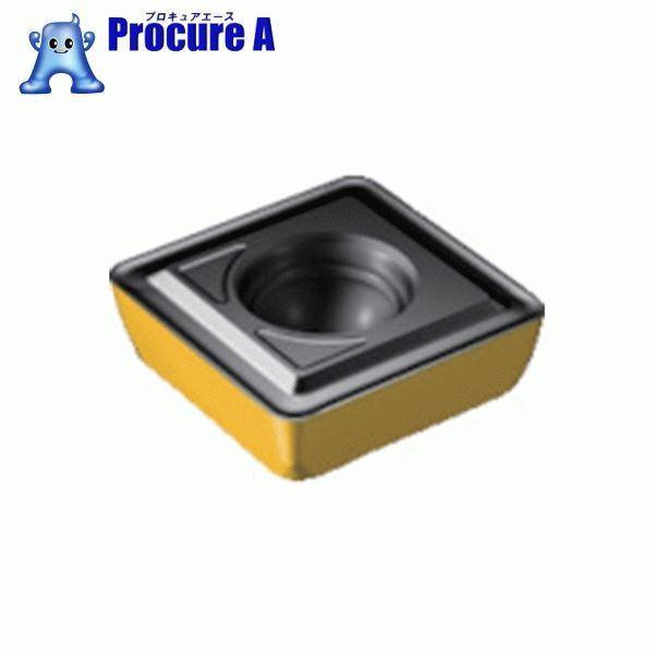 サンドビック スーパーUドリルチップ COAT 880-02 02 W04H-P-GM 4334 10個▼613-8683 サンドビック(株)コロマントカンパニー