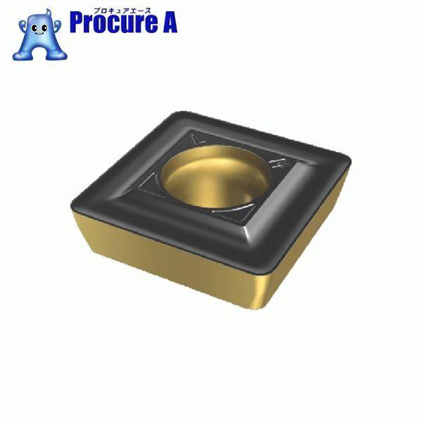サンドビック スーパーUドリルチップ COAT 880-03 03 W06H-P-GT 4334 10個▼613-8730 サンドビック(株)コロマントカンパニー