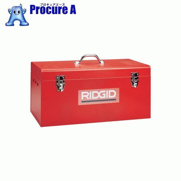 RIDGID C-6429 キャリング ケース F/K-45AF 89410 ▼788-3820 Ridge Tool Company