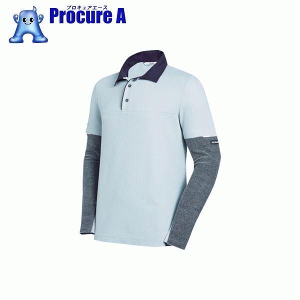 UVEX ポロシャツ クリマゾーン M 8988110 ▼856-9899 UVEX社