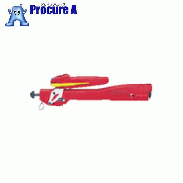 KNIPEX 9749-65-2 MC3コネクタ用組立工具 9749-65-2 ▼478-7391 KNIPEX社 クニペックス