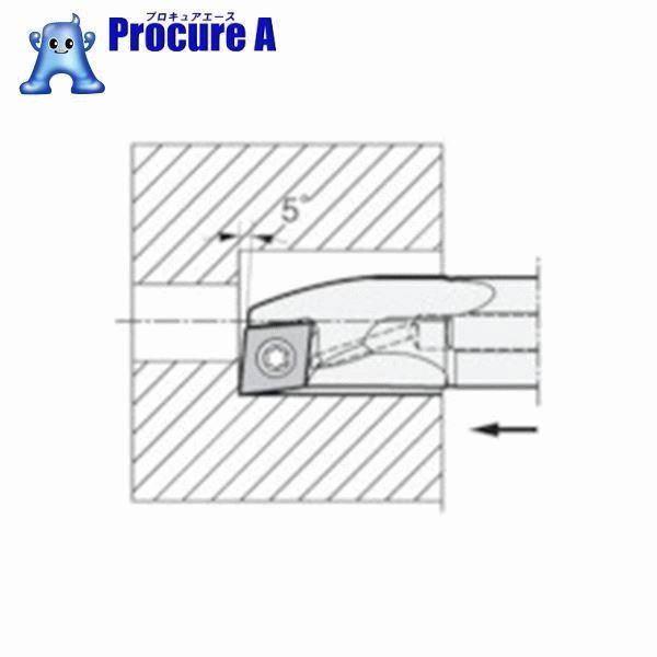 京セラ 内径加工用ホルダ A12M-SCLPR09-16AE ▼358-2183 京セラ(株) KYOCERA