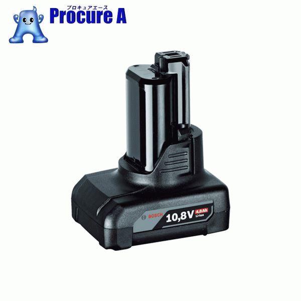 ボッシュ リチウムバッテリー10.8V4.0AH A1040LIB ▼824-6641 ボッシュ(株)