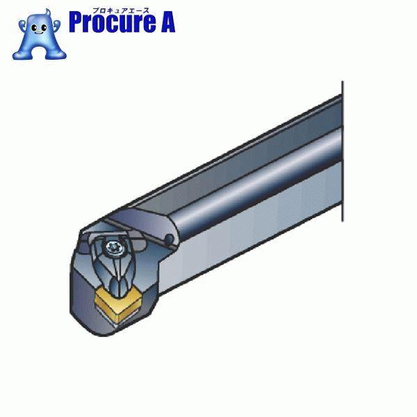 サンドビック コロターンRC ネガチップ用ボーリングバイト A50U-DCLNL 16 ▼359-3142 サンドビック(株)コロマントカンパニー