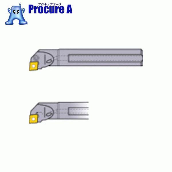 三菱 NC用ホルダー A50UPCLNR12 ▼657-0011 三菱マテリアル(株)