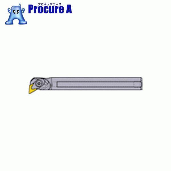 三菱 NC用ホルダー A32S-DDUNR15 ▼688-8852 三菱マテリアル(株)