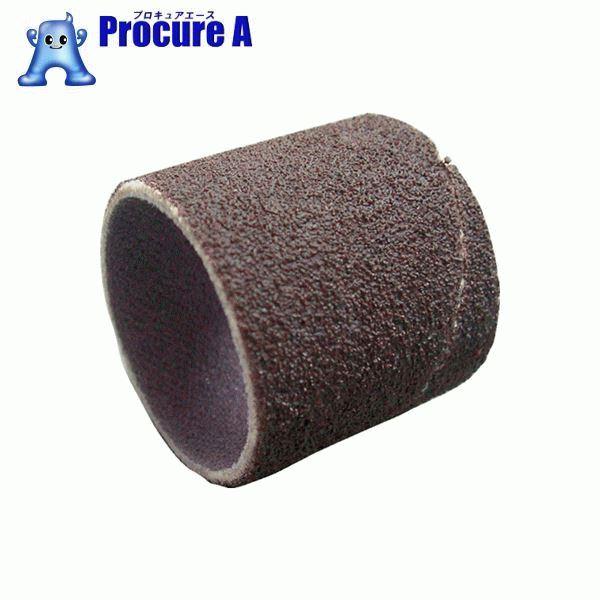 AC AC-BAND 軸径6mm #180 内径25×幅25 50個 AC2525-180 ▼306-9125 (株)イチグチ