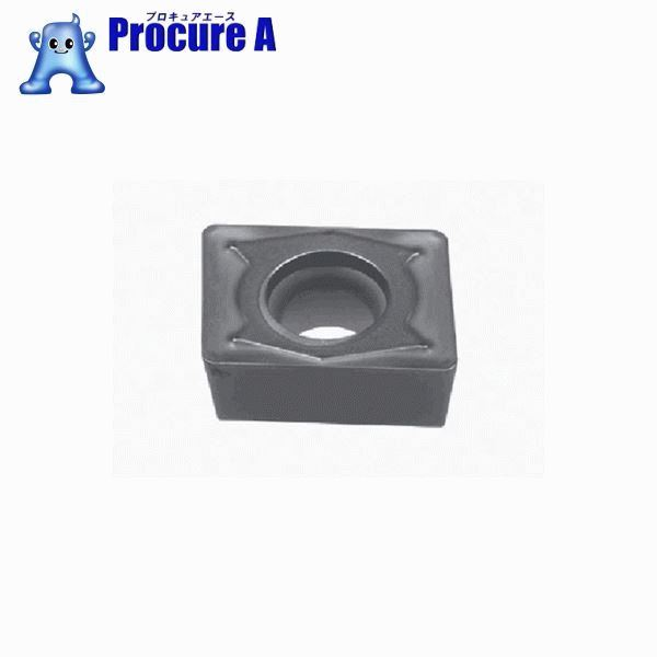 タンガロイ 転削用K.M級TACチップ COAT ACMT060308PR-MJ T3130 10個▼707-9460 (株)タンガロイ