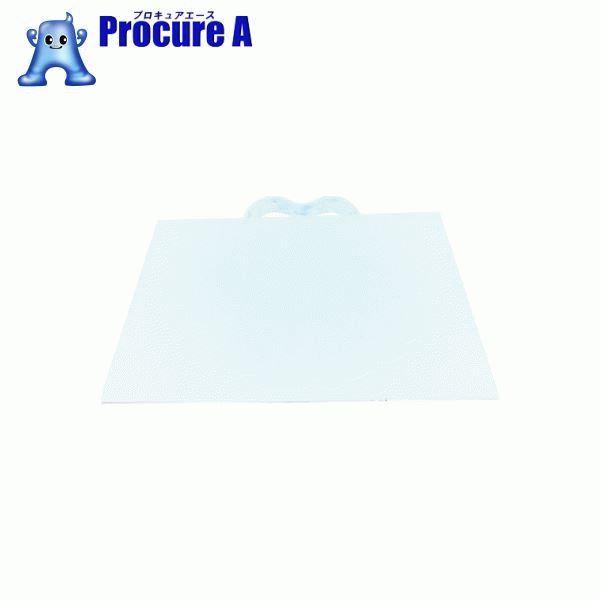 光 アクリルマット板 白 ACWM-269 5枚▼836-5704 (株)光