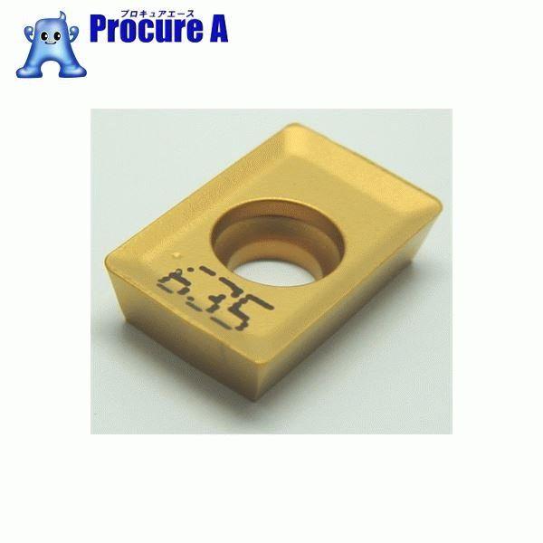 イスカル A チップ COAT ADMM150308-88 IC520M 10個▼162-8402 イスカルジャパン(株)