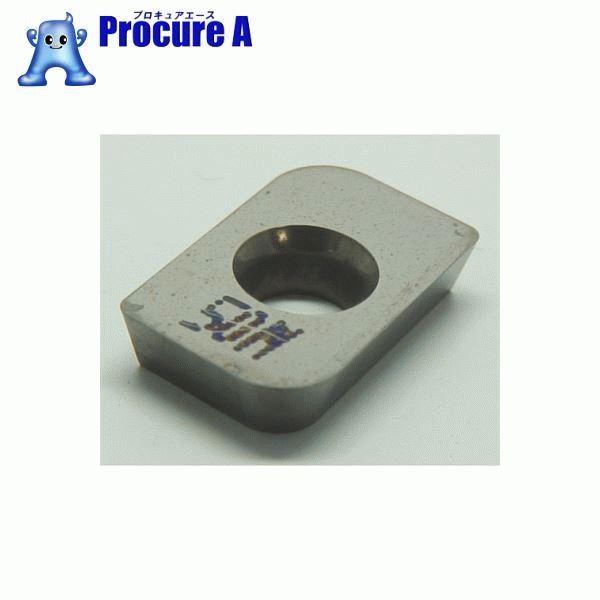 イスカル A チップ 超硬 ADCA150308 IC50M 10個▼162-8461 イスカルジャパン(株)