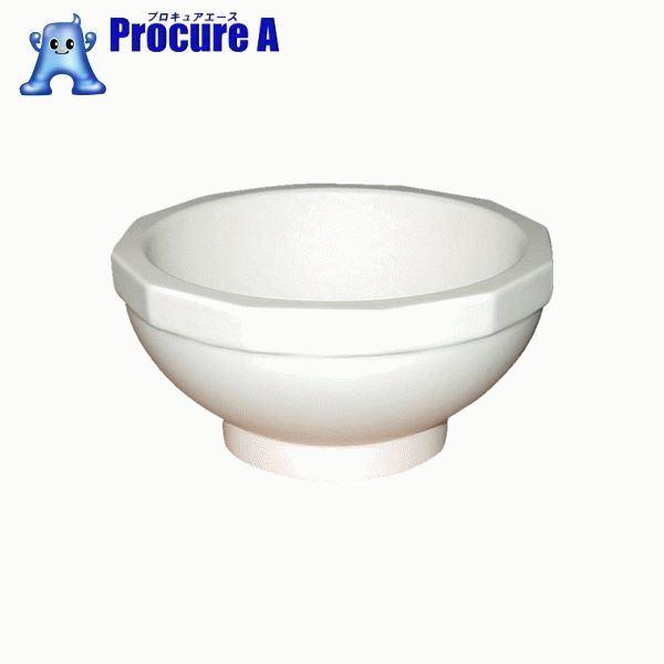 日陶 アルミナ乳鉢 AL-15 AL-15 ▼370-9591 日陶科学(株) 【代引決済不可】
