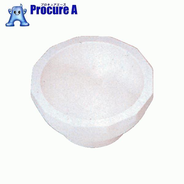 日陶 アルミナ乳鉢 AL-20 AL-20 ▼370-9621 日陶科学(株) 【代引決済不可】