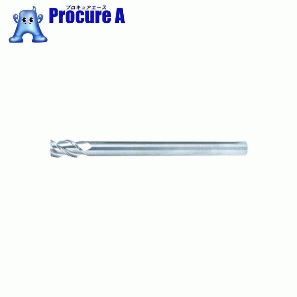 ダイジェット アルミ加工用ソリッドエンドミル AL-SEES3140-LS ▼208-0877 ダイジェット工業(株)