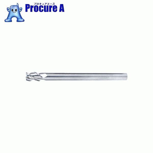 ダイジェット アルミ加工用ソリッドエンドミル AL-SEES3180-LS-R02 ▼340-3912 ダイジェット工業(株)