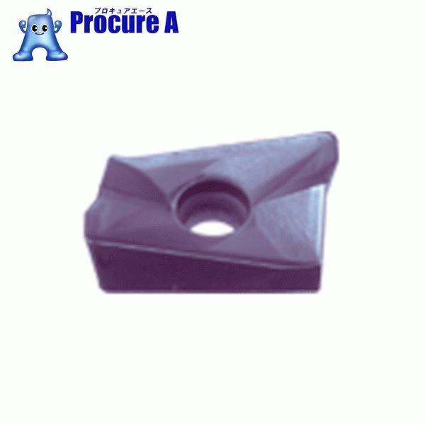 タンガロイ 転削用K.M級TACチップ COAT ANMT09T3PPPR-ML AH120 10個▼349-3881 (株)タンガロイ