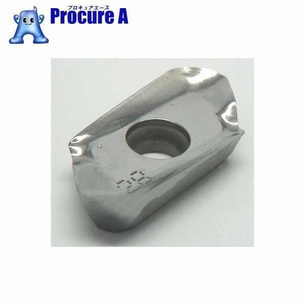 イスカル A ヘリミル/チップ IC28 10個 APCR 220605-HM IC28 ▼621-0741 イスカルジャパン(株)