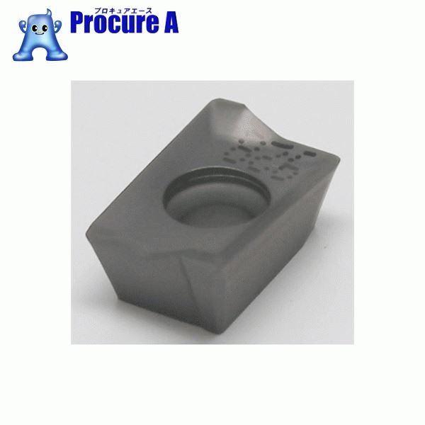 イスカル A チップ COAT APKT1003PDR-HM IC250 10個▼162-7856 イスカルジャパン(株)