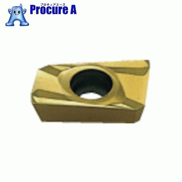 三菱 フライスチップ COAT APMT1604PDER-H2 F7030 10個▼166-3810 三菱マテリアル(株) MITSUBISHI
