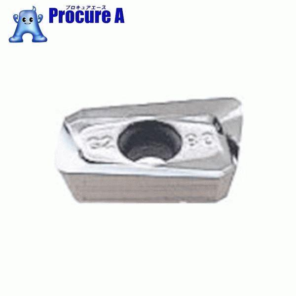 三菱 チップ 超硬 APMT1604PDER-H2 HTI10 10個▼166-6657 三菱マテリアル(株) MITSUBISHI