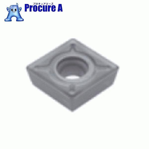 タンガロイ 転削用K.M級TACチップ COAT APMT09T308PN-MJ AH120 10個▼349-3962 (株)タンガロイ