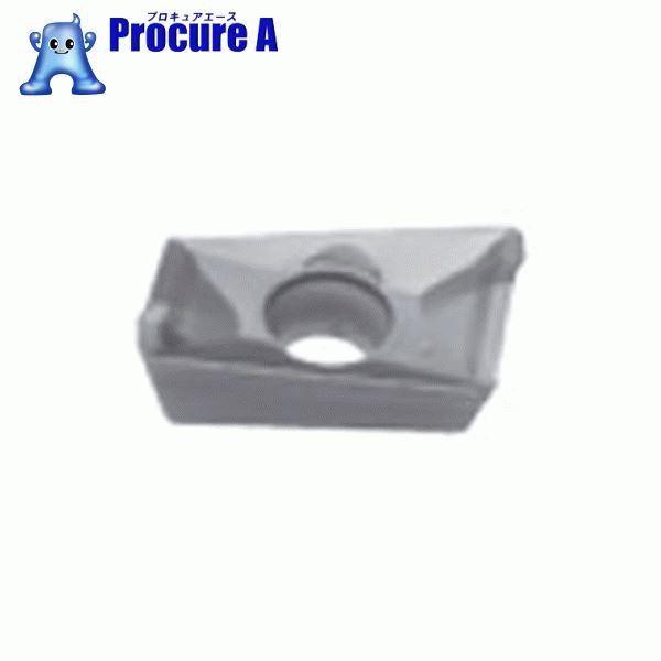 タンガロイ 転削用K.M級TACチップ COAT ASMT11T320PDPR-MJ AH120 10個▼349-4110 (株)タンガロイ
