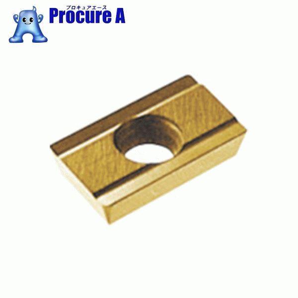 日立ツール カッタ用チップ APNT120208SR CH550 COAT APNT120208SR CH550 10個▼428-1187 三菱日立ツール(株)