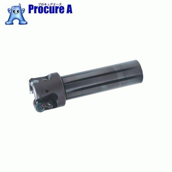 熱い販売 ▼428-2027 日立ツール 快削アルファラジアスミル レギュラー ARS4050R 三菱日立ツール(株)  ARS4050R :プロキュアエース-DIY・工具