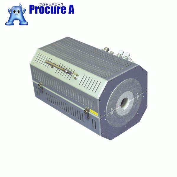 アサヒ 管状炉 ARF-30KC ▼455-0439 (株)アサヒ理化製作所 【代引決済不可】