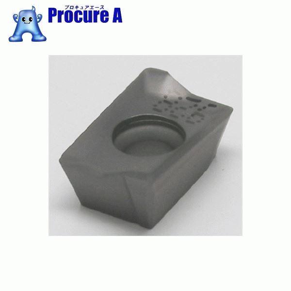 イスカル A ヘリミル/チップ COAT APKT 1003PDTR-8M IC328 10個▼621-0961 イスカルジャパン(株)