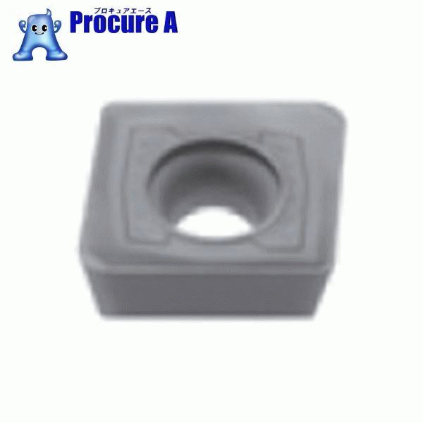タンガロイ 転削用K.M級TACチップ COAT APMT120416PR-MJ T3130 10個▼707-9681 (株)タンガロイ