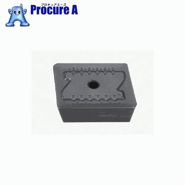 タンガロイ 転削用K.M級TACチップ T3130 APMR190616PR-MJ ▼709-6682 (株)タンガロイ