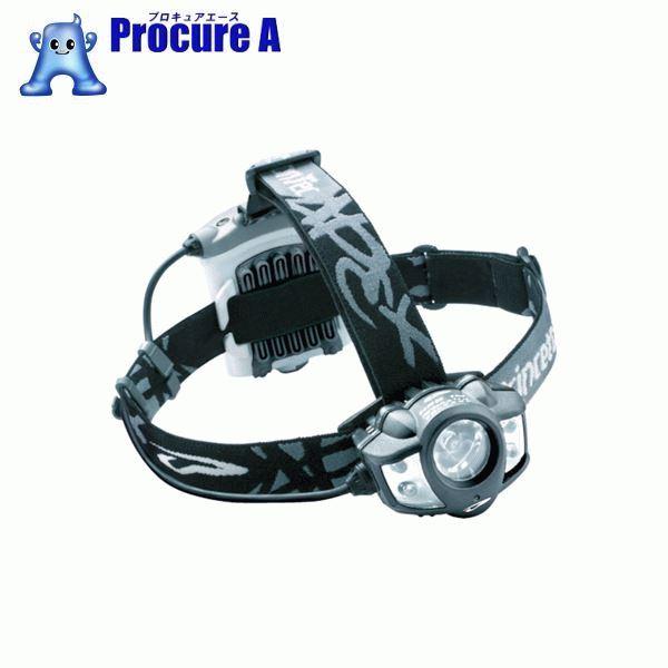 PRINCETON LEDヘッドライト APX インダストリアル APX-IND-BK ▼819-3136 Princeton Tec社