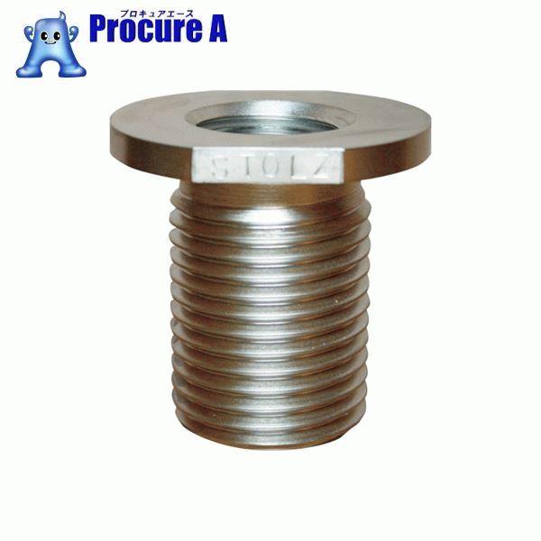 RUD 変換アダプター AP M48/M80 AP-M48/M80 ▼819-5537 (株)ルッドリフティングジャパン