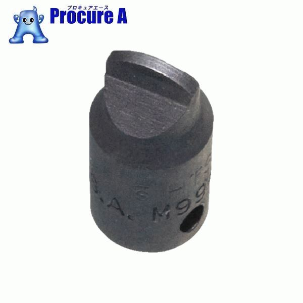 ATI #3Hi-Torqueビット1/4Sq.Dr. 5個 ATIHTS-3 ▼490-6373 スナップオン・ツールズ(株)