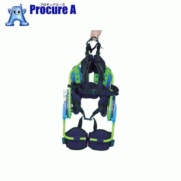 ATOUN パワーアシストスーツ ATOUN MODEL A AWN-03B ▼828-2685 (株)ATOUN