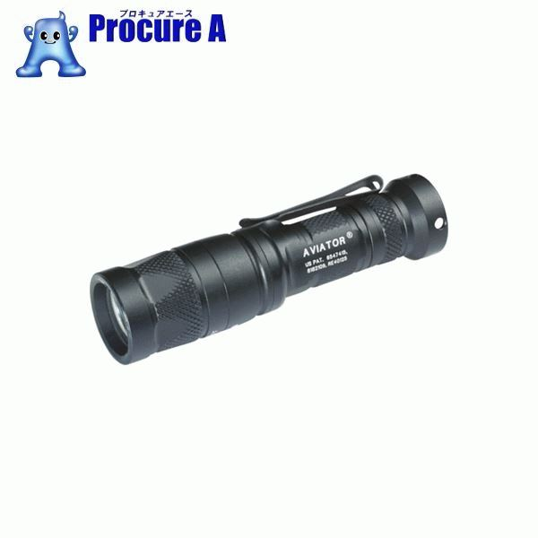 SUREFIRE AVIATOR AM AVIATOR-AM ▼855-7501 SUREFIRE社
