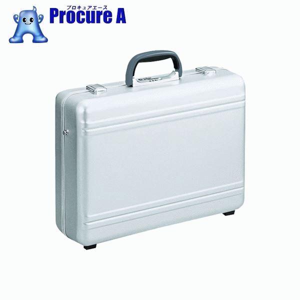 HOZAN ツールケース サービスバッグ B-80 ▼810-7001 ホーザン(株)