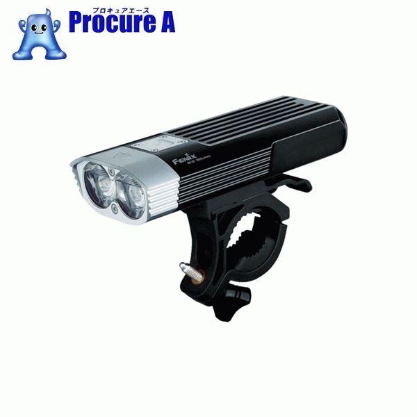 FENIX LEDバイクライト BC30 BC30 ▼819-3205 FENIX社