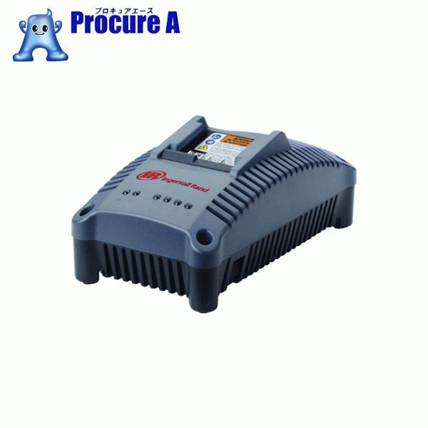 IR 充電器 BC1121-AP3 ▼819-5995 Ingersoll Rand社