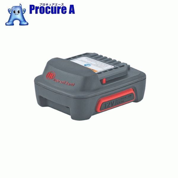 IR 電池パック BL1203 ▼496-0912 Ingersoll Rand社
