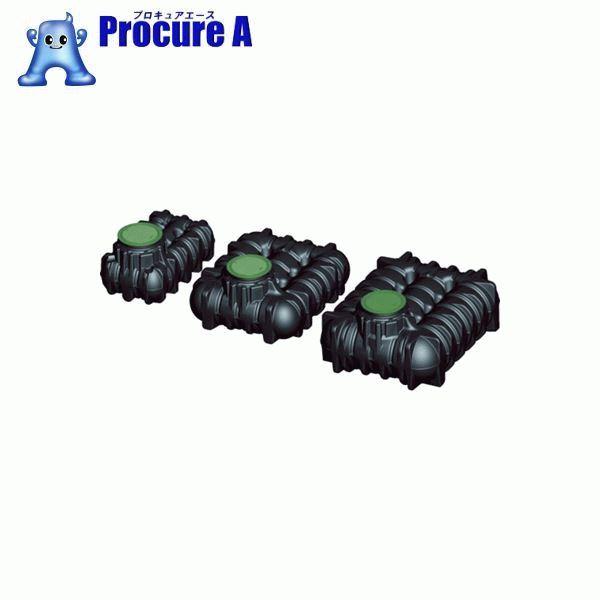 グローベン アンダータンク ガーデンセット 1500L C20GR515G ▼457-4192 グローベン(株) 【代引決済不可】