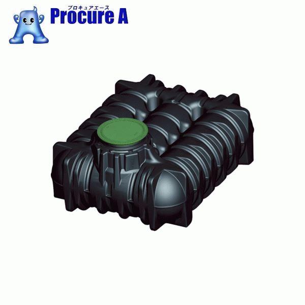 グローベン アンダータンク ガーデンセット 5000L C20GR550G ▼457-4214 グローベン(株) 【代引決済不可】