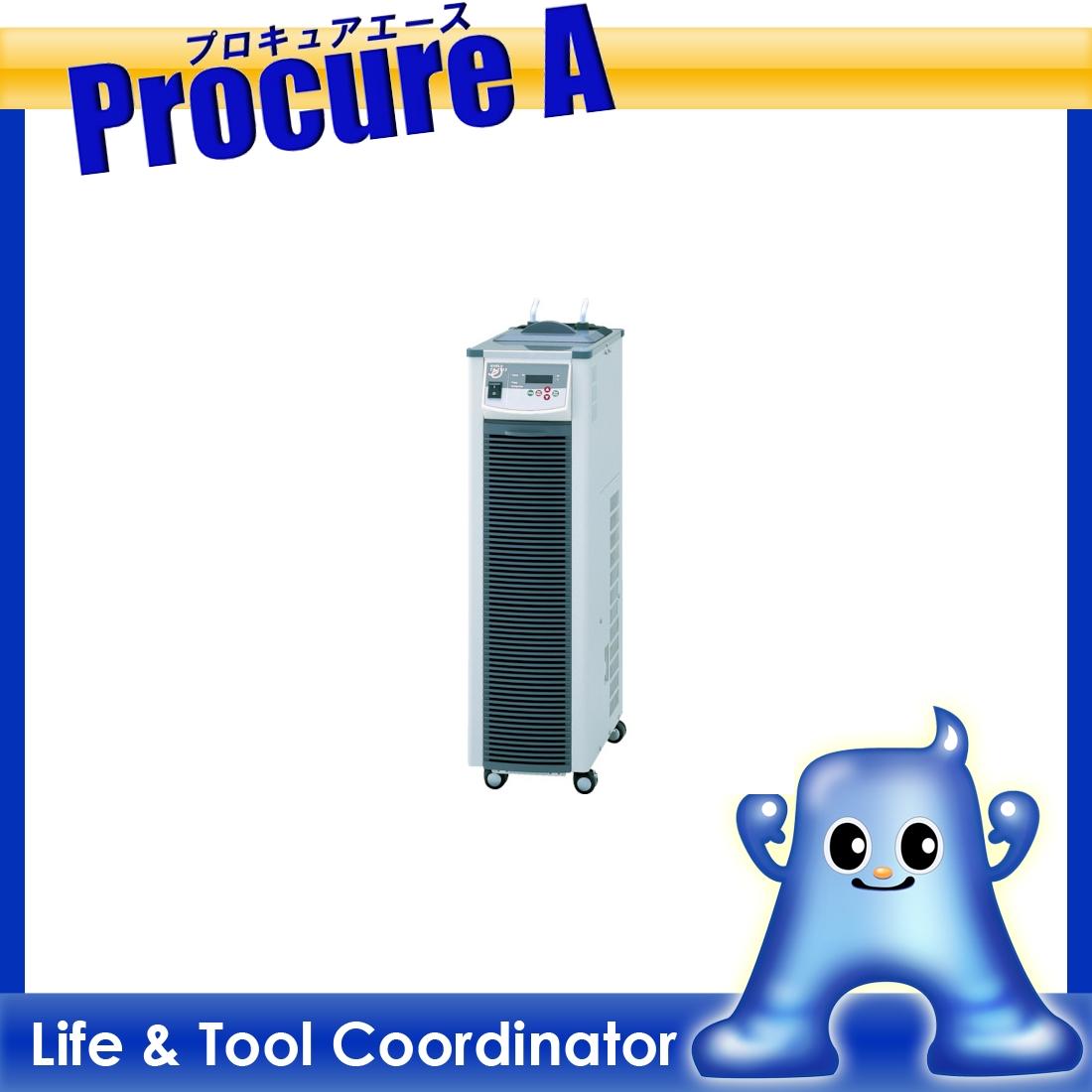 東京理化 冷却水循環装置 CA-1113 ▼462-9990 東京理化器械(株) 【代引決済不可】