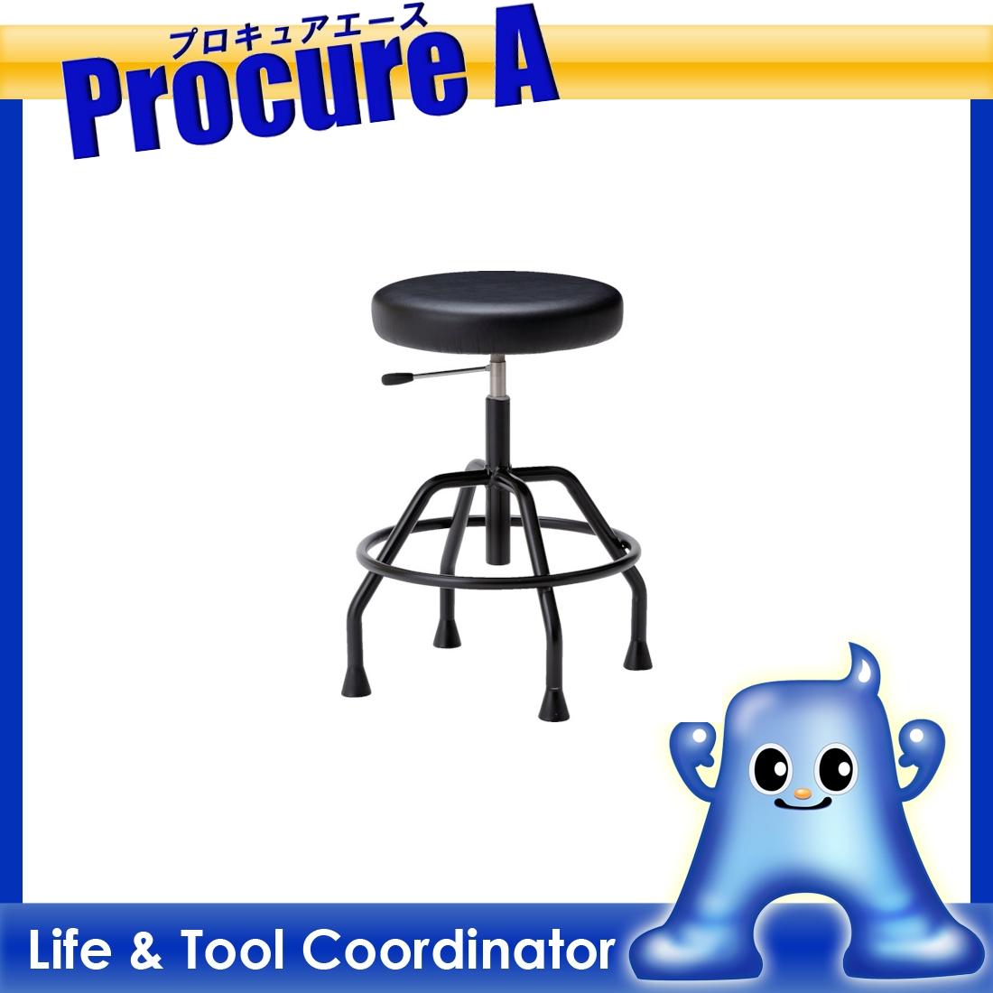 ノーリツ 高作業用椅子 CA-KT5L ▼792-8602 (株)ノーリツイス 【代引決済不可】